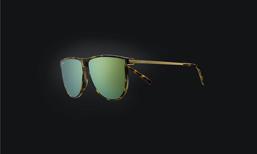 brýle uvex lgl 47