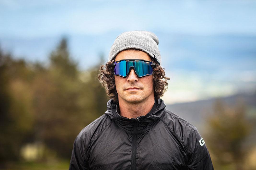 brýle uvex sportstyle 228