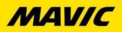 Mavic - Oficiální stránky Mavic pro ČR